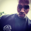 Chris-Brown-tweet-0224-2