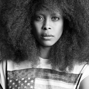 Erykah Badu Rocks Givenchy's 2014 Collection-0204-2