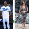 Evelyn-Lozada-Carl-Crawford-blessing-0221-1