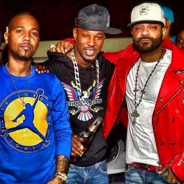 Jim-Jones-Talks-Dipset-Reunion-Album-0213-1