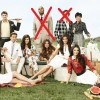 Keeping-Up-With-The-Kardashians-new-deal-0213-1