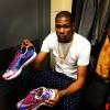 Kevin-durant-nike-0219-1