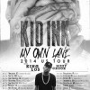 Kid-Ink-Announces-Tour-0213-1
