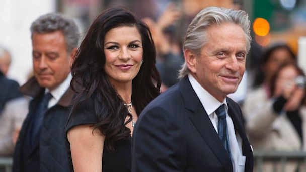 Michael-Douglas-Catherine-Zeta-Jones-working-out-marriage-issues-news-0202-1