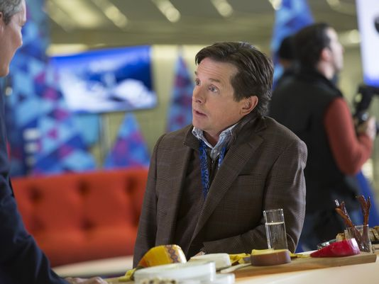 NBC-Pulls-Michael-J.-Fox-Show-tv-news-0206-1