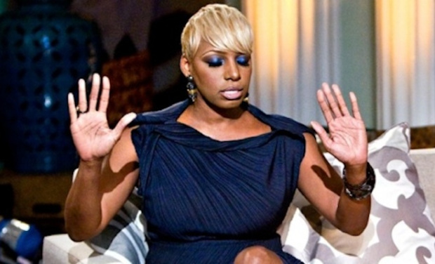 NeNe-Leakes-Not-Quitting-RHOA-0218-1