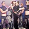 Nicole-Britney-omg-0219-2