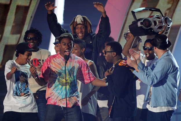Odd-Future-Banned-From-New-Zealand-news-0213-1