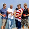 PartyDownSouth-Daddy-Lyle-Walt-Murry-0223-1