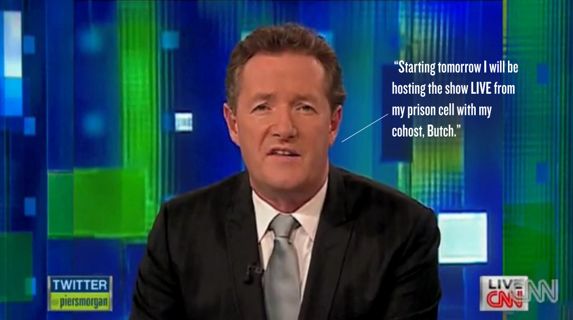 Piers-Morgan-fired-0223-1
