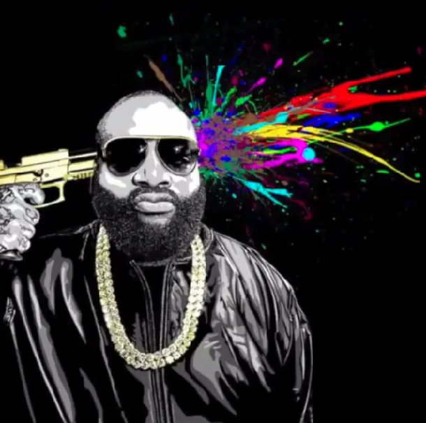 Rick-Ross-unveils-Masterminds-cover-art-0207-1