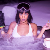Rihanna-birthday-cake-0220-6