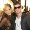 Robin-Thicke-And-Paula-Patton-Split-0223-1
