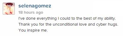 Selena-Gomez-breaks-her-silence-on-rehab-news-0211-2