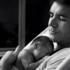 Simon-Cowell-first-baby-pic-eric-0216-3