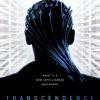 Transcendence-Johnny-Depp-1