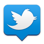 Twitter-Desktop-icon