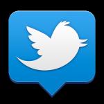 Twitter-Desktop-icon