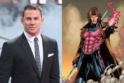 X-Men-Producer-Gunning-For-Channing-Tatum-Gambit-0202-1