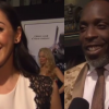 aimee-garcia-and-michael-k-williams-talks-robocop-0211-1