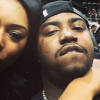 bambi-and-lil-scrappy-break-up-0225-1