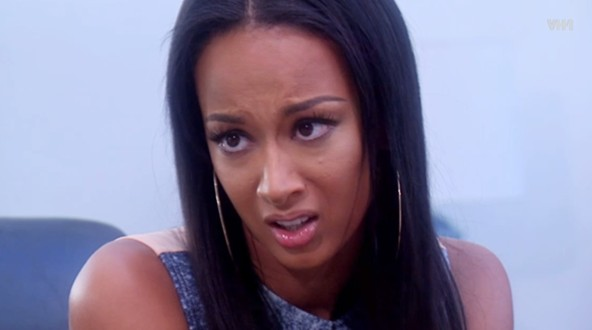 basketball-wives-la-recap-let-the-feuds-begin-recap-0217-1