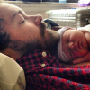 danny-masterson-and-daughter-1