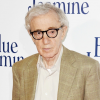 dylan-farrow-detailed-open-letter-about-woody-allen-news-0202-2