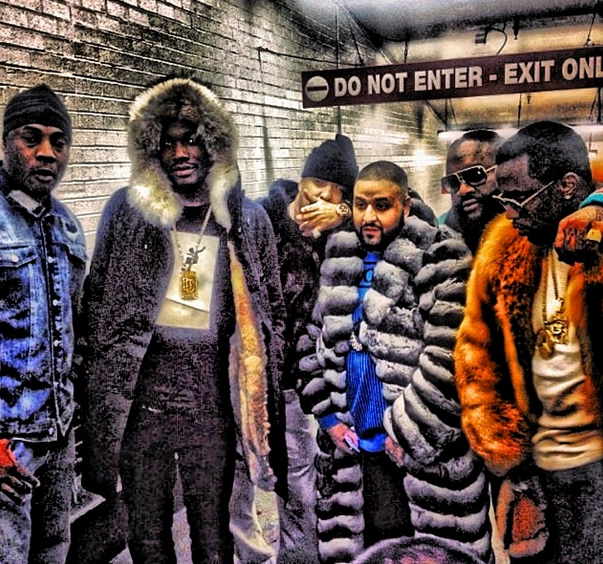 french-chainz-khaled-wale-all-about-the-fur-0202-2