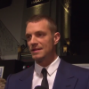 joel-kinnaman-talks-robocop-at-la-premiere-exclusive-0211-1