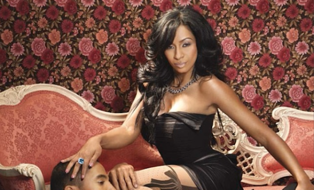 karlie-redd-defends-posting-explicit-photos-0210-1