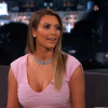 kim-kardashian-opens-up-on-jimmy-kimmel-live-0131-1