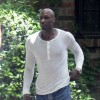 lamar-odom-inks-deal-with-spanish-news-0218-1
