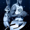lebron-james-space-jam-2-0224-1
