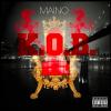 miano_kob
