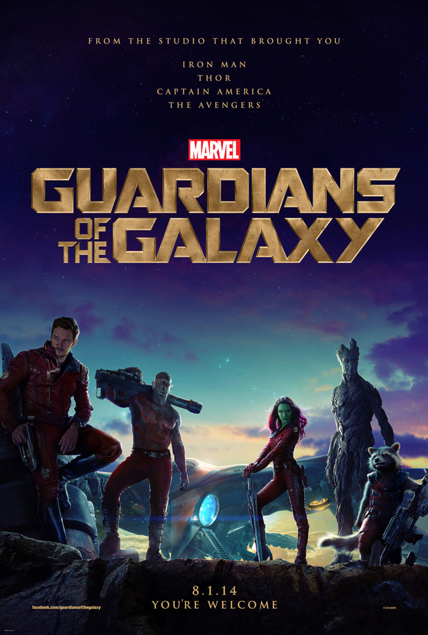 movies-guardians-of-the-galaxy-teaser-poster