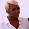 nene-explains-walking-away-from-marlo-hampton-0223-1