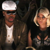 nicki-minaj-set-to-secretly-marry-safaree-rumor-0228-1
