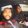 omarion-girlfriend-baby-0214-1