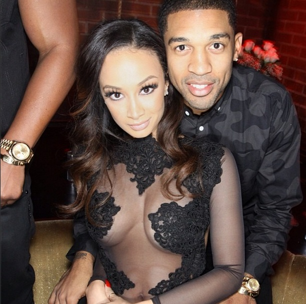 orlando-scandrick-wants-draya-to-quit-basketball-wives-la-0228-2