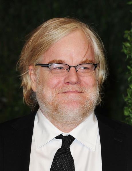 philip-seymour-hoffman-dead-actor-dies-news-0202-1