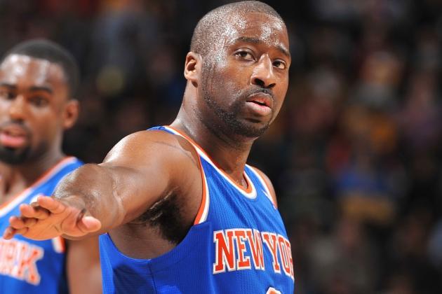 raymond-felton-arrested-NY-Knicks-0225-1
