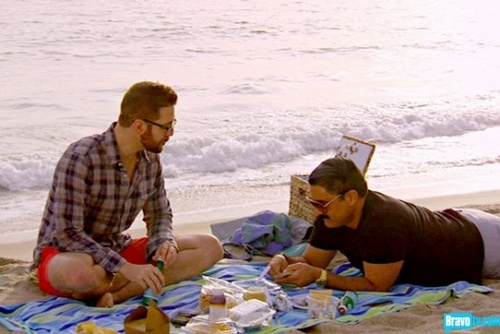 reza-farahan-is-engaged-to-boyfriend-adam-neely-0205-1