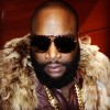 rick-ross-pays-out-2-million-to-nigerian-promoters-news-0209-2