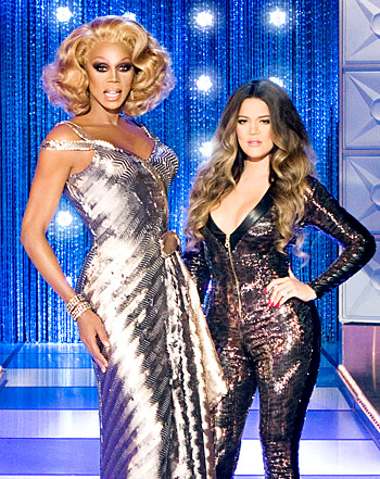 rupauls-drag-race-season-6-begins-feb-24-news-0205-1