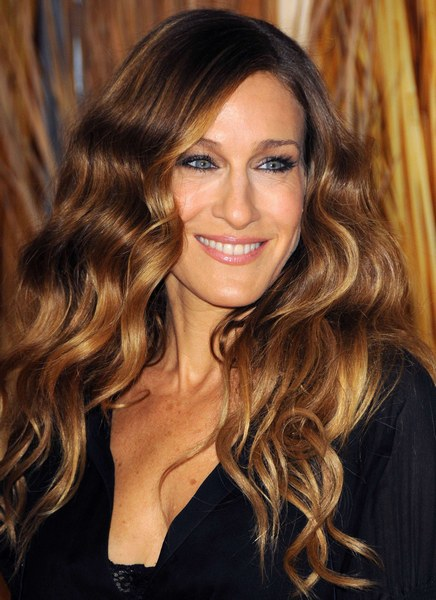 sarah-jessica-parker-talks-sex-and-the-city-3-0211-1