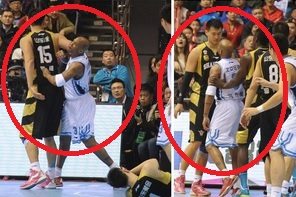stephon-marbury-arrested-for-fighting-during-chinese-bball-game-0207-4