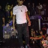 trinidad-james-busted-drugs-news-0208-1