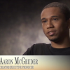 Aaron-McGruder-Boondocks-0328-1