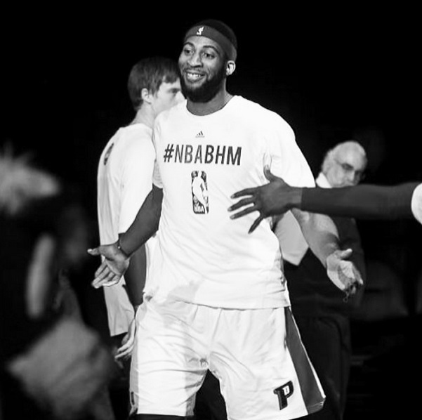 Andre-Drummond-0304-1